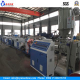 PPR Extrusion Line / Extruder Machinery / Plastic Extruder (20-63mm)
