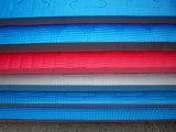 비독성 아이 실행 운동 EVA 수수께끼 매트, EVA 매트, 색깔 EVA 매트 아이들 EVA 매트