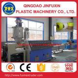 Máquina de fabricação de cinto de embalagem PP