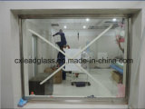 Ce&ISOのX線Shielding Lead Glass Sheet