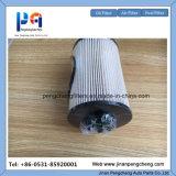 Filtro de petróleo 201V12503-0063 da alta qualidade