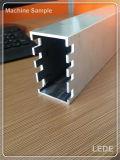 نافذة آلة ثقيلة - واجب رسم ذاتيّة [إند-ميلّينغ] آلة 4 زوارق