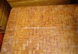대나무 깔판, 깔판, Qunfeng 깔판