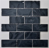 Moderne Haus-Entwurfs-Badezimmer-Wand-dekoratives Mosaik