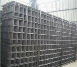 Konkreter verstärkenAS/NZS4671 maschendraht für Gebäude