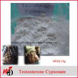 Suplemento Androgénico Anabólico Cypionate Bold(realce) ao Bodybuilding do CAS 106505-90-2