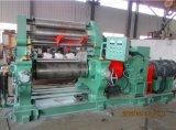 Goma de la máquina de mezcla, mezclador de la máquina, China molino mezclador de caucho