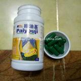 Paiyou Slimming пилюльки, естественная капсула потери веса, травяные пилюльки диетпитания