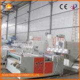 PE Plástico de burbujas de aire de la máquina (CE)