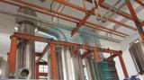 Evaporador de película de caída de efecto de alimentación de pienso 3 (ACE-ZFQ-0.5)