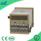 Contrôleur de température de Digitals (XMTD-1201/2)
