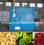 Type de boîte de haute qualité Bac en acier inoxydable Séchoir à fruits