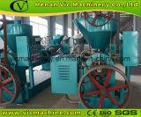 6YL-120C Wasserkühlung-Rapssamenöl-Maschinenpreis