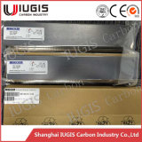판매 90133000007 Wn 124-034에 펌프 회전자 부속을%s 바람개비를 미끄러지는 Dvt3.60 Dvt3.80