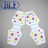 изготовленный на заказ<br/> бумаги ювелирные изделия теги (BLF-T043)