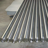 티타늄 이음새가 없는 관 ASTM B338/ASME Sb338