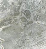 De volledige Opgepoetste Verglaasde Tegel van de Vloer van het Porselein, de Tegel van de Muur van Fabriek Shandong