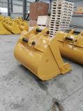 schwere Zubehör-Hochleistungswannen-/Mini-Exkavator der Maschinen-20t befestigt für viele Marken