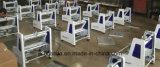 Hauptbrot-Schneidemaschine-/Brot-Schneidmaschine-Preis