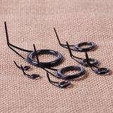 卸し売りSicのリングのステンレス鋼フレームOS釣ざおガイド