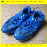 Veel Gebruikte Schoenen, de Gebruikte Schoenen van de Sport/Gebruikte Schoenen/het Gebruikte Pakhuis van Schoenen