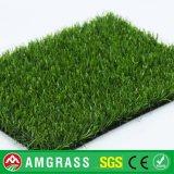 Freizeit-und Landschaftsweiches künstliches Gras
