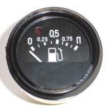 Kamaz Kraftstoff-Selbstlehre (Hzm-009)
