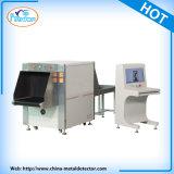 De Scanner van de Bagage van de Bagage van de röntgenstraal voor het Controleren van de Veiligheid