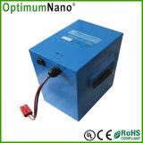 batería de 48V 10-200ah LiFePO4 para la UPS
