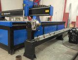 ISO Ce носорога аттестует портативный автомат для резки плазмы CNC