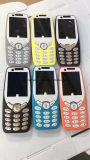Téléphone mobile de téléphone GSM de téléphone de barre du téléphone cellulaire 3330