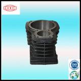 De Voering van de cilinder/de Koker van de Cilinder/Cilinderkop/Cilinder Blcok/voor Dieselmotor van de Vrachtwagen/Afgietsel van de Hardware/Shell Afgietsel/awgt-009