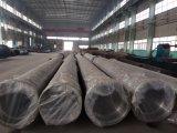 Moule de tuyaux en fonte ductile