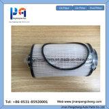 Filtre à huile de haute qualité12503-0063 201V