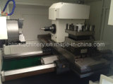 のためBig Swing Flat Bed CNC Lathe Machine (BL-C650)