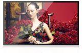 55pulgadas Ad (publicidad) Jugador con Quad Core CPU1.8g+162g g, Tablet PC, LED Displayer, Panel táctil, todo en un PC, Digital Signage