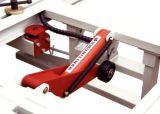 Стенд автомобиля инструмента ремонта высокия стандарта автоматический