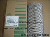 Pièce de compresseur d'air de vis du filtre 88290005-013/88290005-014 de Sullair