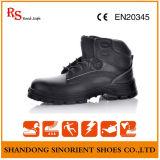 Новые ботинки работы безопасности сертификата Ce типа