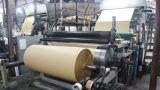 La aduana imprimió el papel impermeable a la grasa para la hamburguesa/el abrigo de Sandiwch