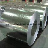 Bobine en acier d'acier/Galvalume d'Aluzinc du matériau de construction 914 pour la toiture