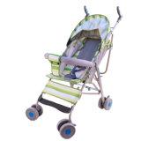 Moderner neues Modell-Baby-Spaziergänger mit konkurrenzfähigem Preis