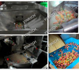 Alta velocidade máquina de embalagem de torção Lollipop (WBB-400)