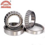 Hohes Precision Taper Roller Bearings mit The Good Quality (32208)