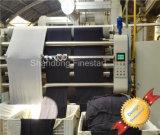 Textilraffineur-trocknende Maschinerie/Textiltrockner-Textilloser Trockner/Gewebe entspannen sich trockeneren Raffineur