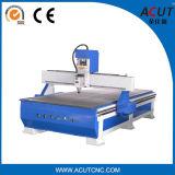 De Machines van de houtbewerking/CNC van de Machine van de Gravure Door/MDF Router