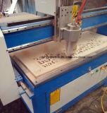 Schranktür-Holzbearbeitung-Fräser-Maschine
