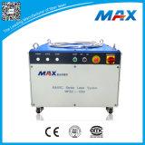 ファイバーレーザー機械Mfsc-1000のための最大ステンレス鋼の切断1000Wのファイバーレーザー