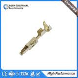 차 배선 연결관 VW Pin 접촉 964274-2