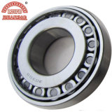 Auto Parts (30202)를 위한 높은 Quality Taper Roller Bearing